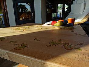 """Nábytok - Stôl konferenčný """"Breza - Vŕba"""" - 9123219_"""