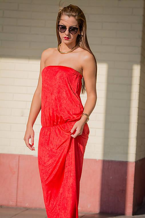 Ležérne šaty - všetky farby.   veronikaIN FASHION - SAShE.sk ... 41ffa0a7972