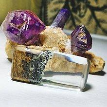 Náhrdelníky - Šperk - 9127139_