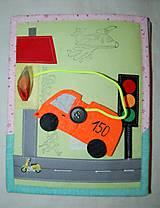 Hračky - hasiči - 9128753_