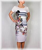 Šaty - Šaty vz.395 - 9129494_