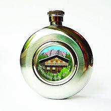 Nádoby - Ploskačka - Zamkovského chata - 9136824_