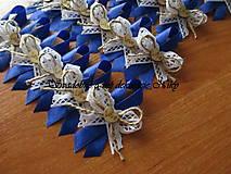 Pierka - Pierka pre hostí - 9137965_