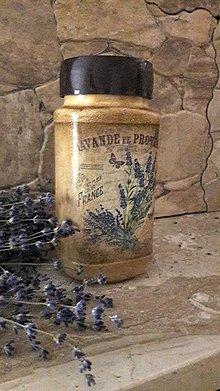 Iné doplnky - Na kávičku, na bylinky na čajíky - 9136870_