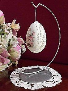 Nezaradené - veľkonočné vajíčka - 9137954_