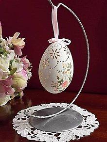 Nezaradené - veľkonočné vajíčka - 9138088_