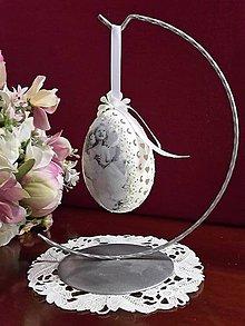 Nezaradené - veľkonočné vajíčka - 9138142_