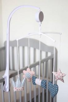Hračky - Detský kolotoč - Princezná - 9135371_