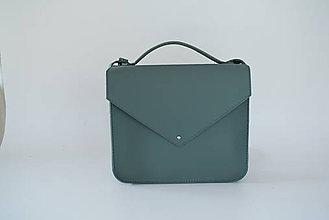 Veľké tašky - Shoulder bag T - 9135612_