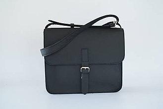 Veľké tašky - Shoulder bag CA - 9135683_