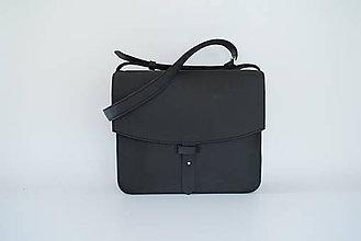 Veľké tašky - Shoulder bag CB - 9135703_