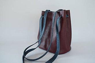 Veľké tašky - Bucket VI - 9135717_