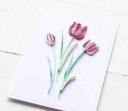 Papiernictvo - pohľadnica k sviatku - 9137158_