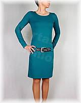 Šaty - Šaty volnočasové vz.393 (více barev) - 9140429_