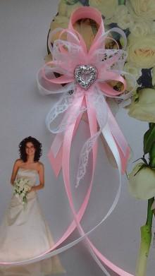 Pierka - svadobné pierko - 9139314_