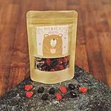 Potraviny - Medici - ovocny mix - 9143855_