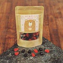 Potraviny - Medíci - ovocný mix - 9143855_