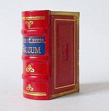 Knihy - ROZUM - 9142585_