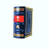 Knihy - LEV - 9148706_