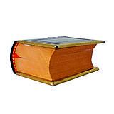 Knihy - ŠKORPIÓN - 9148864_