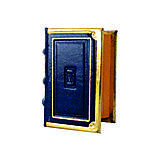 Knihy - ŠKORPIÓN - 9148871_