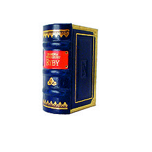 Knihy - RYBY - 9148929_