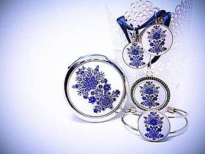 Sady šperkov - Sada Jonatán C - 9144230_