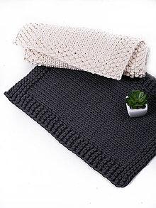 Úžitkový textil - Prestieranie zo 100 % bavlny II. - 9146314_