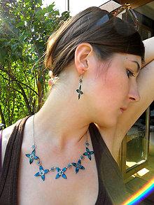 Sady šperkov - Neha - 9153523_