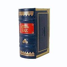 Knihy - RAK - 9153111_