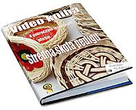 Knihy - Video kniha Stredná škola pedigu - 9162218_