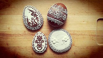 Nezaradené - Balíček s 3D vajíčkom - 9158526_