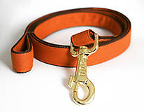Pre zvieratká - CAMEL vodítko - 9166715_
