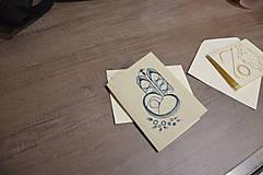Papiernictvo - bábätko - 9167646_