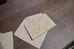 Papiernictvo - 70-tka - 9167661_