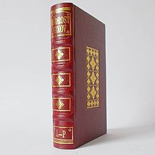 Knihy - MÚDROSŤ VEKOV  L - P - 9172271_