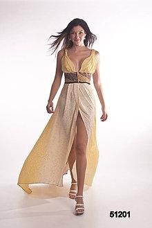 0434a63f7c1b Šaty - Spoločenské šaty - 9169583