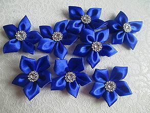 Dekorácie - kvety na výzdobu - 9172042_