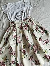 - Bordové kvety - 9175050_