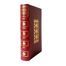Knihy - INDICKÁ MÚDROSŤ - 9177357_