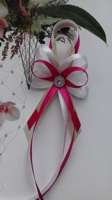 Pierka - svadobné pierko - 9181319_
