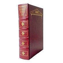 Knihy - MÚDROSŤ STAREJ ČÍNY - 9180336_