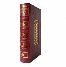 Knihy - KAJKÁ ÚS: KNIHA RÁD - 9180501_