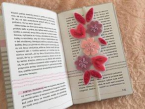 Knihy - Zalozka do knihy - 9179209_