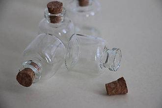 Komponenty - fľaštičky - 9181311_