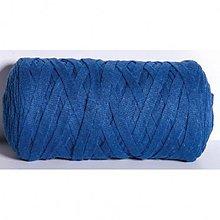 Úžitkový textil - Prestieranie  (Modrá) - 9185087_