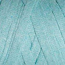 Úžitkový textil - Prestieranie  (Tyrkysová) - 9185191_