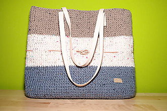 Veľké tašky - Sunny - 9185447_