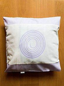Úžitkový textil - Návlek na vankúš - 9186116_