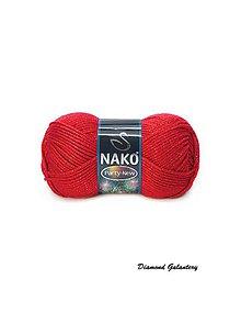Galantéria - Nako Party New 251K - 9188684_